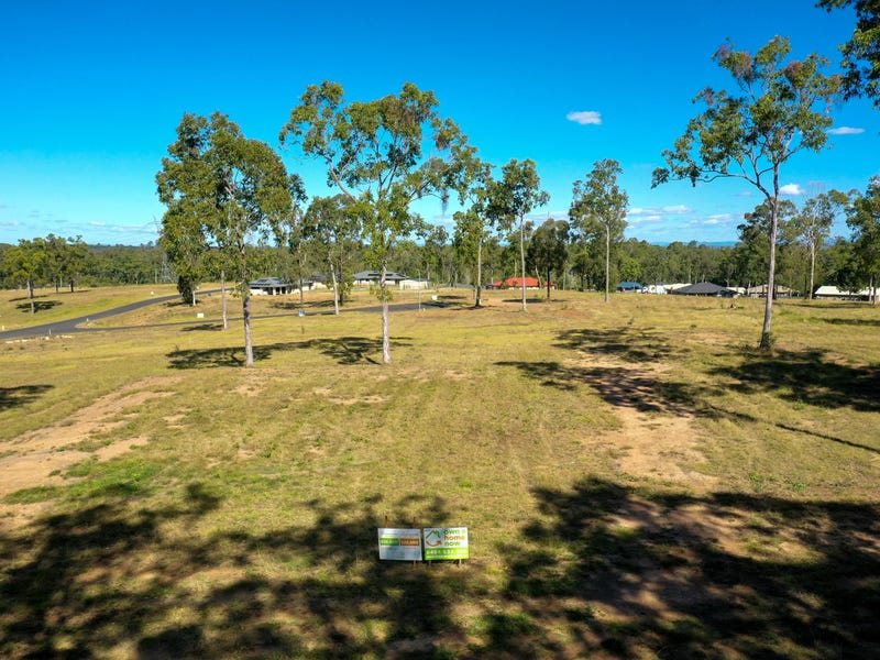 Mountainview Circuit, Mountain View, NSW 2460