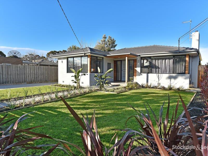 1 Flinders Street, Keilor Park, Vic 3042