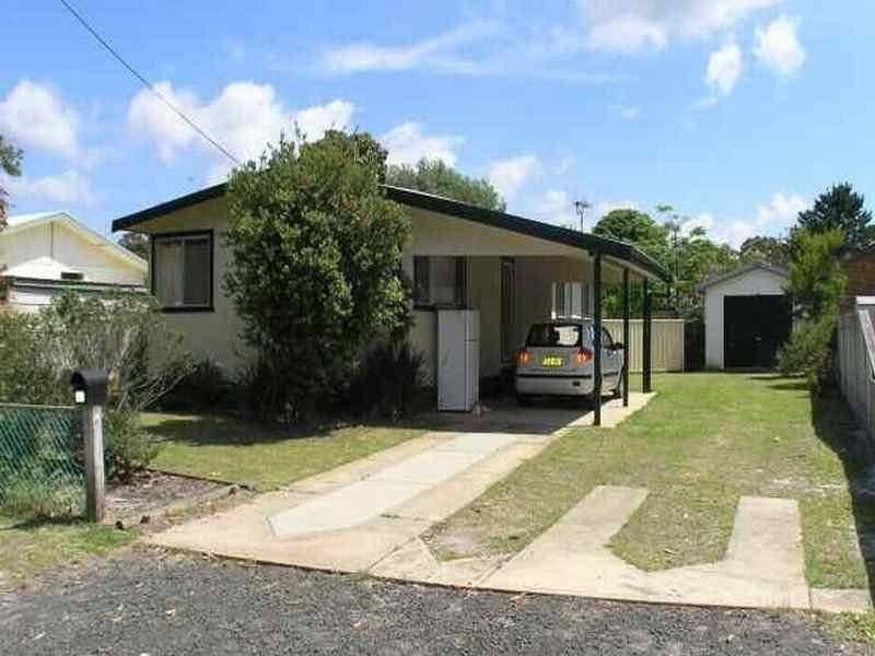 84 Verge Road, Callala Beach, NSW 2540