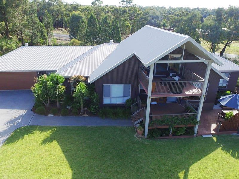 12 Ballindoch Place, Dubbo, NSW 2830