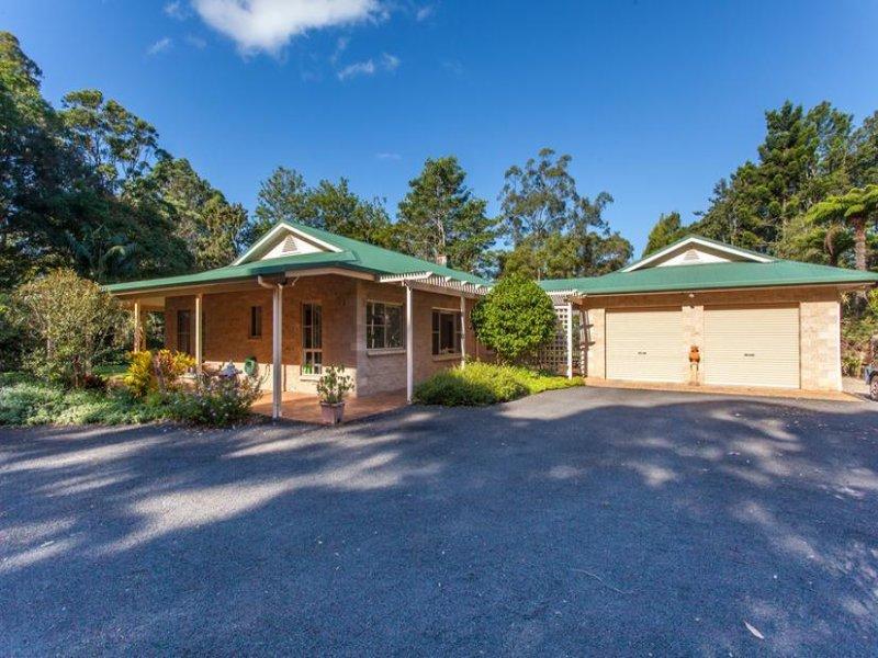 121 Binna Burra Road, Binna Burra, NSW 2479