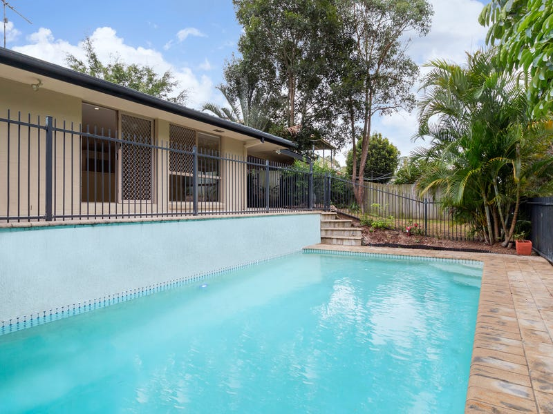 8 Chasley Court, Beenleigh, Qld 4207