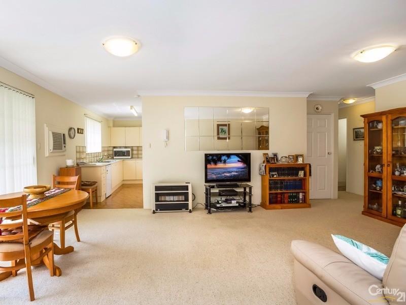 2/101 Loftus Avenue, Loftus, NSW 2232