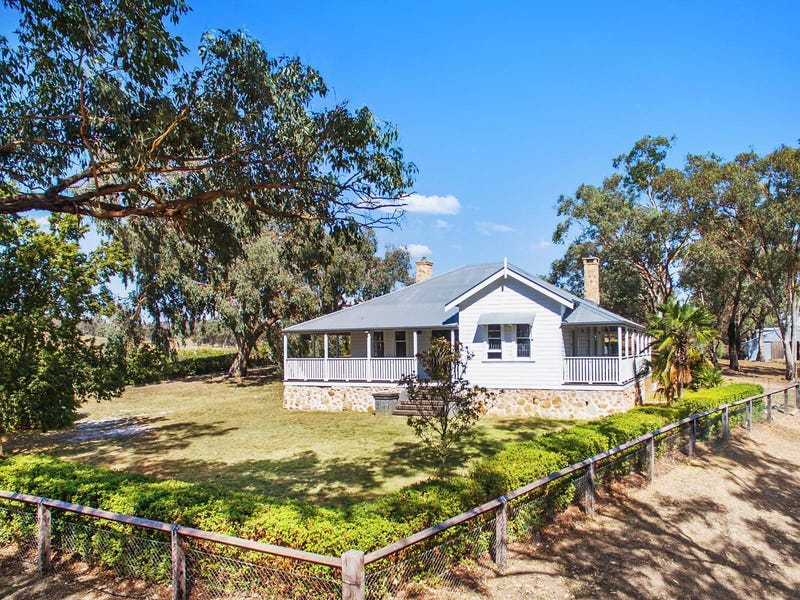 2160 Castlereagh Highway, Mudgee, NSW 2850