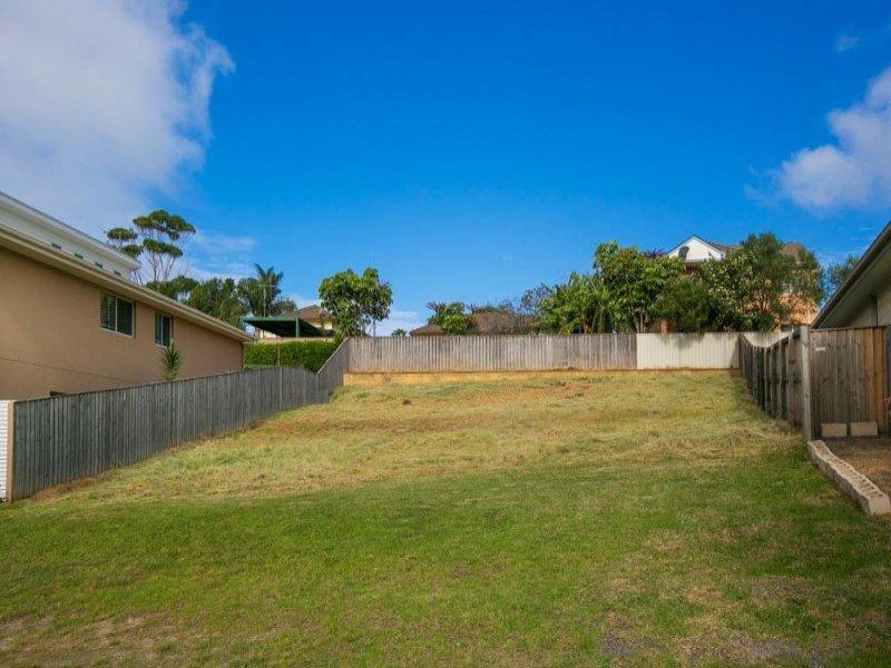 11 Sandon Drive, Bulli, NSW 2516