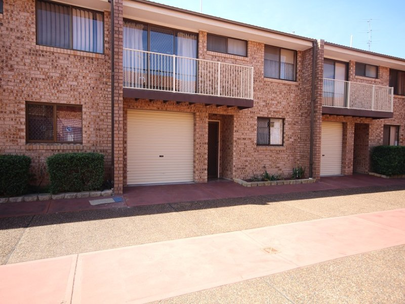 Address available on request, Swansea, NSW 2281