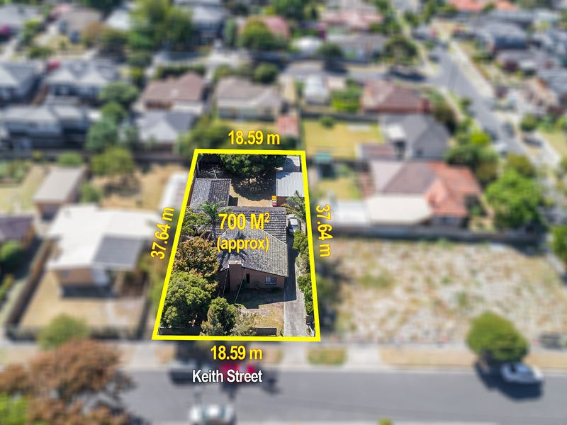 17 Keith Street, Oakleigh East, Vic 3166