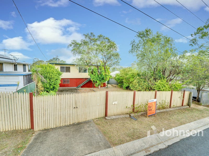 27 Greenway Street, Churchill, Qld 4305