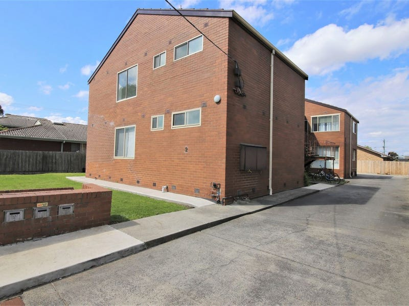 4/2 Browning Ave, Clayton South, Vic 3169