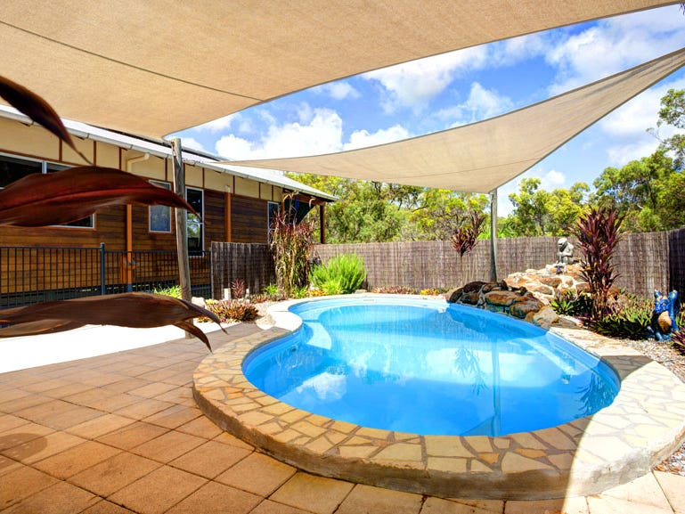 37 Wilson Drive, Agnes Water, Qld 4677