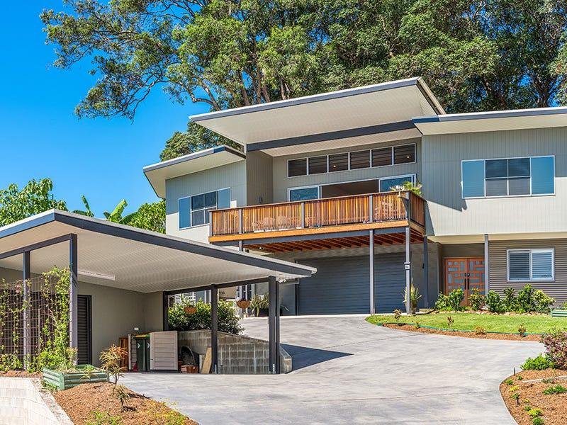 11a Parakeet Place, Mullumbimby, NSW 2482