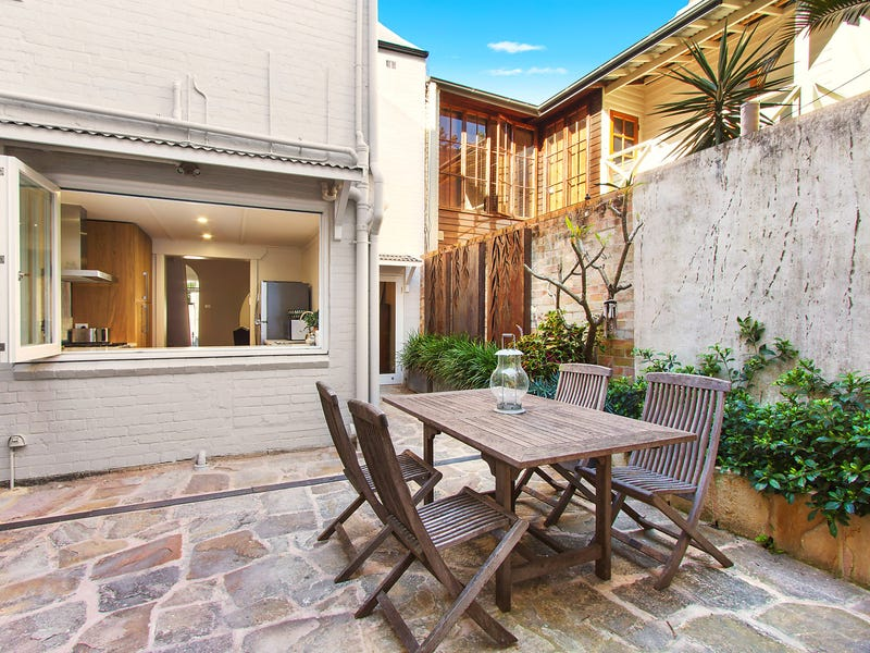 2 Leinster Street, Paddington, NSW 2021