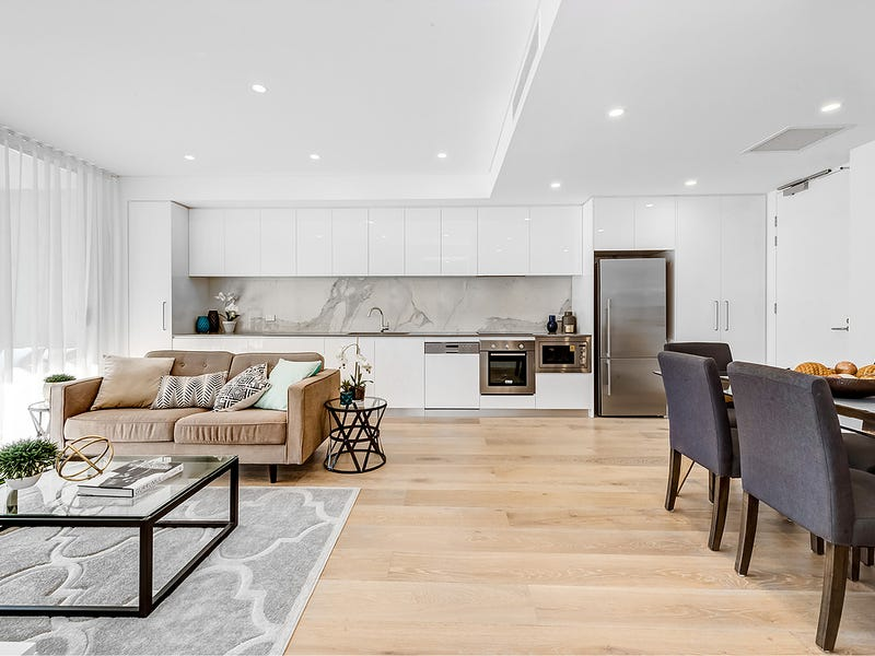 B1.06/91 Old South Head Road, Bondi Junction