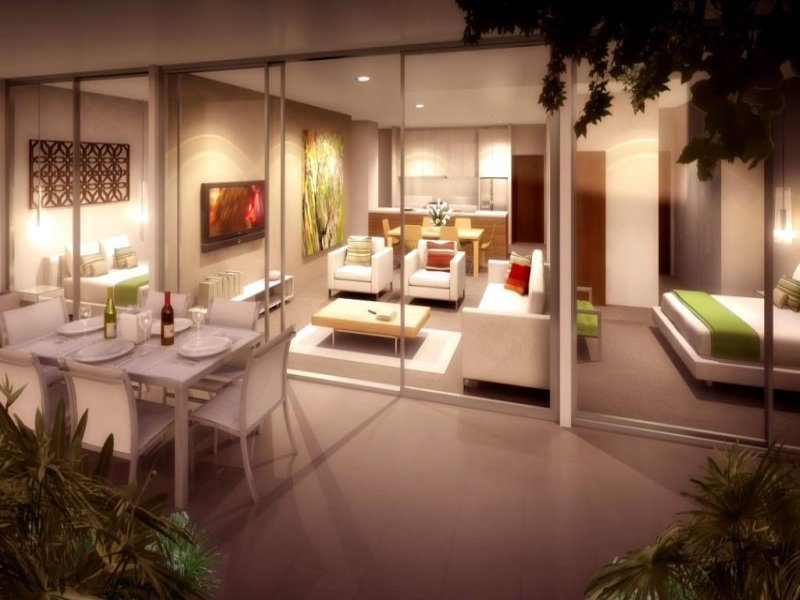 6 Latham Terrace, Newington, NSW 2127