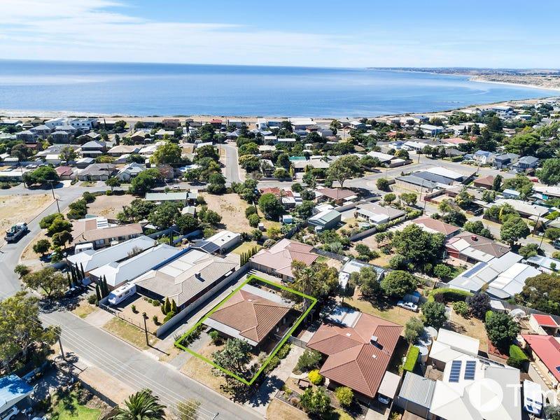 11 Mcburney Crescent, Aldinga Beach, SA 5173