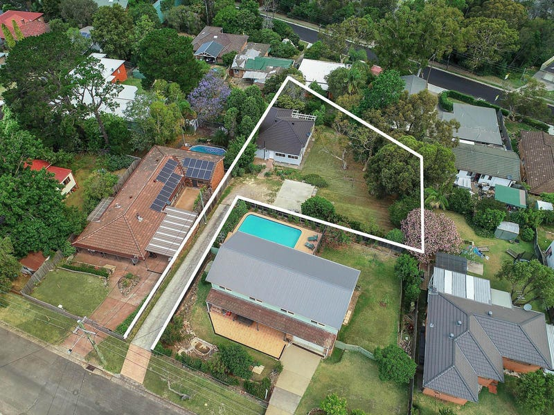 20 Warruga Crescent, Berowra Heights, NSW 2082