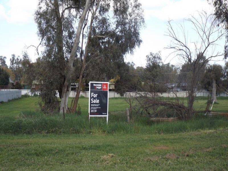 Lot 4 Railway Street, Corowa, NSW 2646