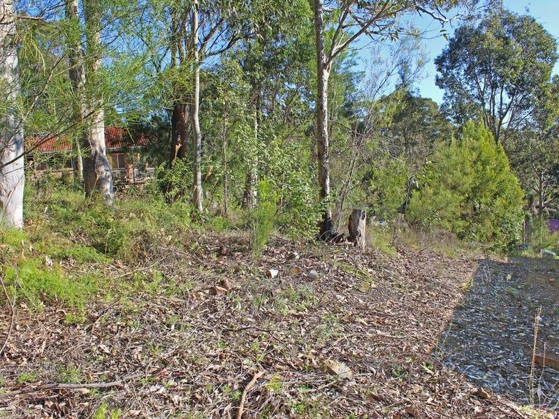3 Osprey Place, Surfside, NSW 2536