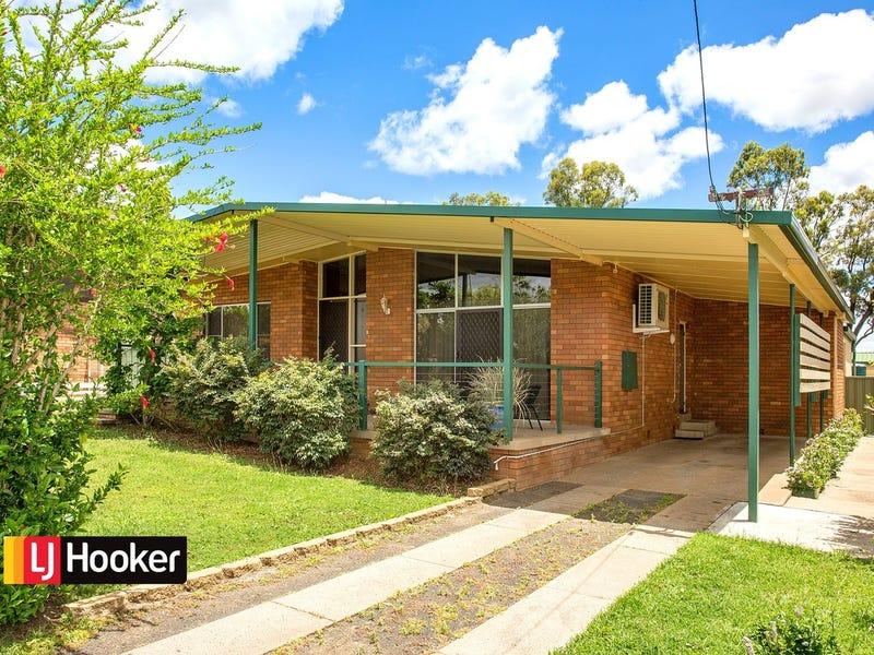 18 Garden Street, Tamworth, NSW 2340