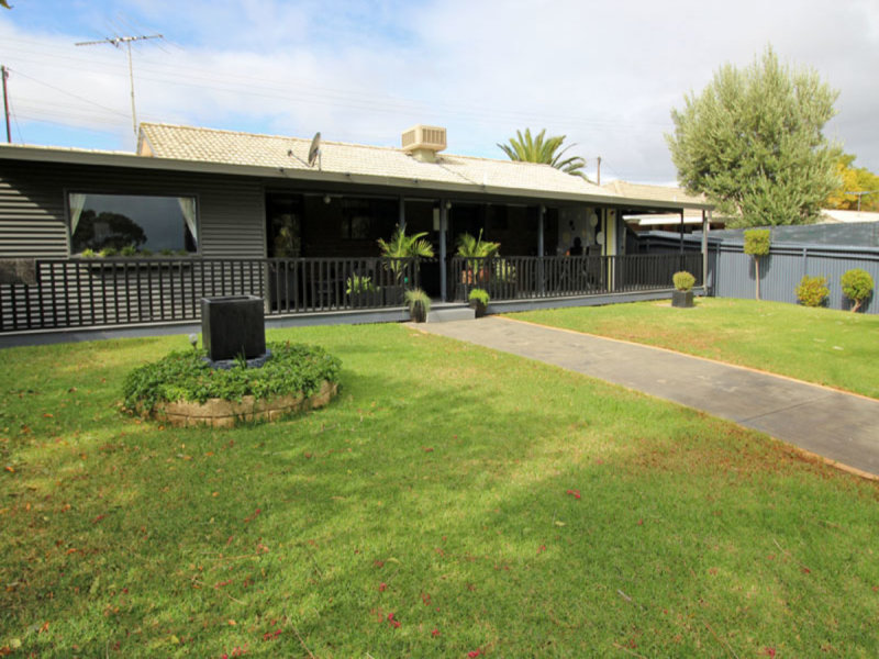 100 Old Coach Road, Maslin Beach, SA 5170