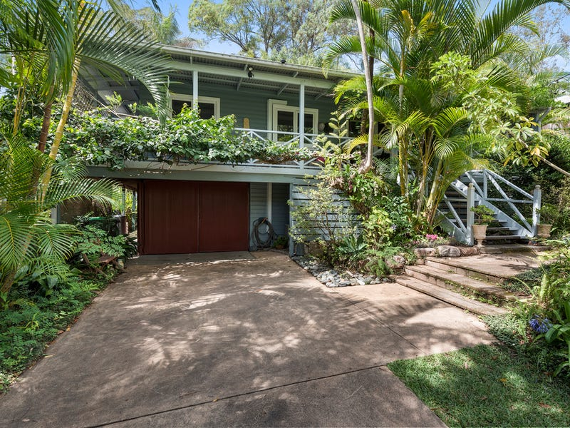 42 Blackbutt Ave, Sandy Beach, NSW 2456