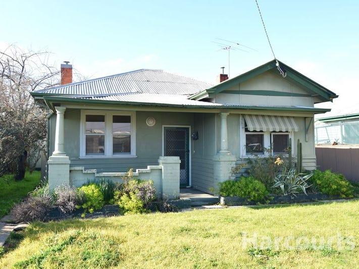 37 Greta Road, Wangaratta, Vic 3677