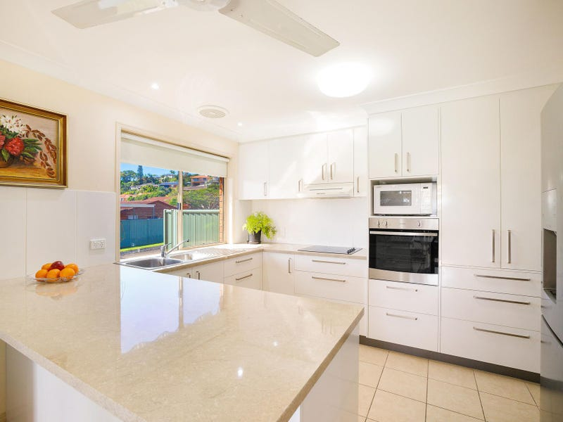 1/68 Darlington Drive, Banora Point, NSW 2486