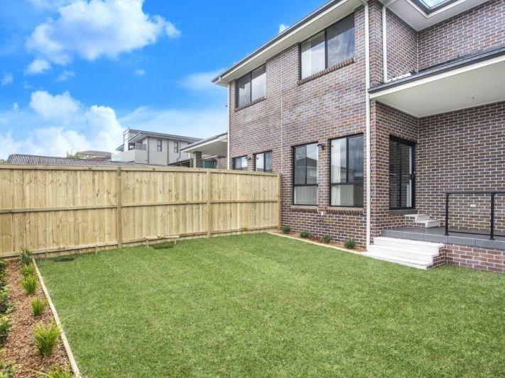 55A Daunt Avenue, Matraville, NSW 2036