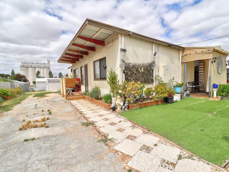 56 Vardon Terrace, Lameroo, SA 5302