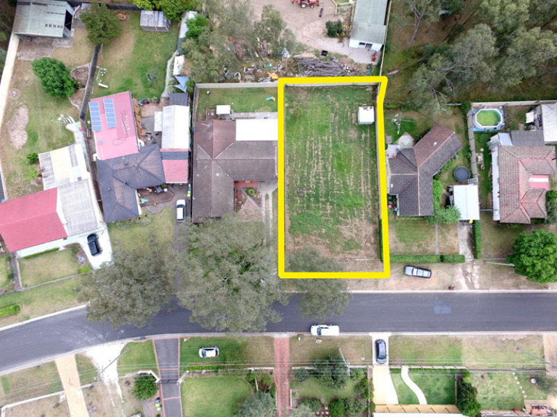 17 Golden Valley Drive, Glossodia, NSW 2756