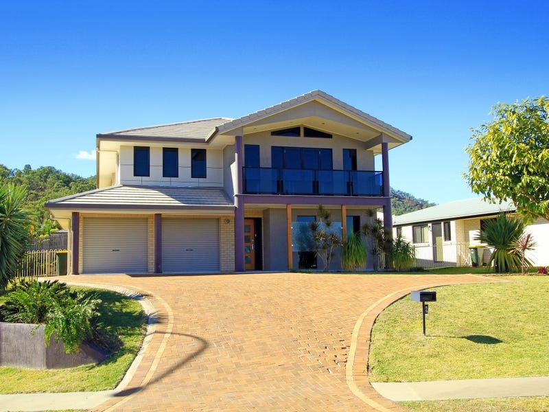 88 Springfield Drive, Norman Gardens