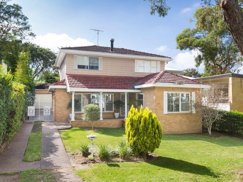 54 Dolans Road, Woolooware, NSW 2230