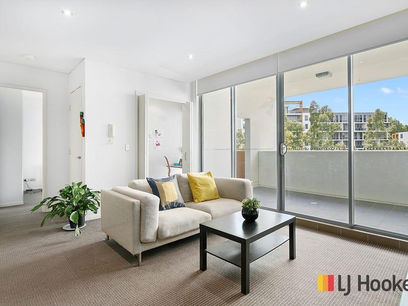 408/1 Hirst Street, Arncliffe, NSW 2205