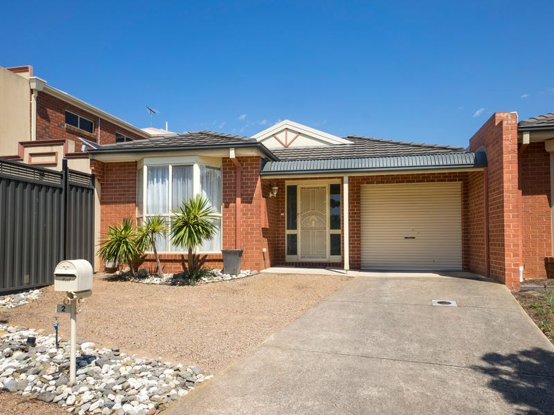 2 Sussex Court, Tarneit, Vic 3029