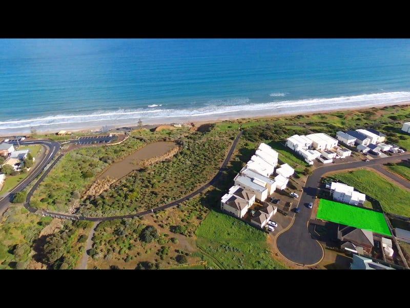 41 Seascape View, Sellicks Beach, SA 5174