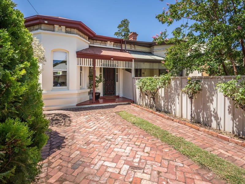 47 Charles Street, Forestville SA 5035