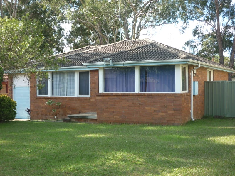 23 Hillview Avenue, South Penrith, NSW 2750