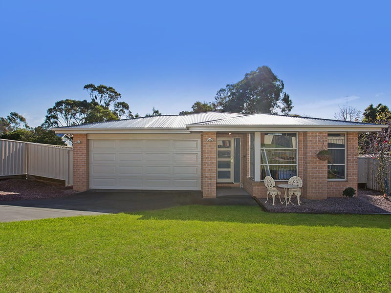 2 Lakeview Avenue, Camperdown, Vic 3260