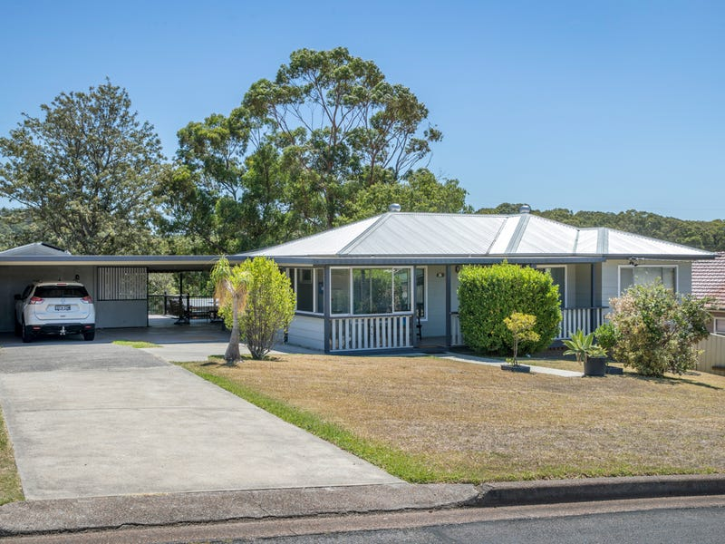 36 Hope Street, Wallsend, NSW 2287