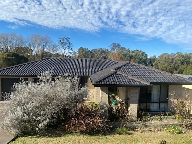 7 Patterson Close, Moruya, NSW 2537
