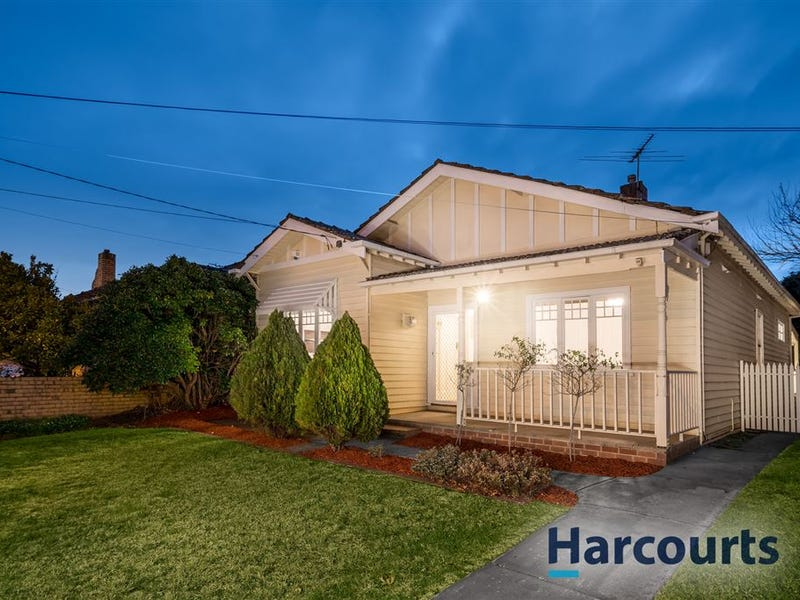 55 Golf Links Avenue, Oakleigh, Vic 3166