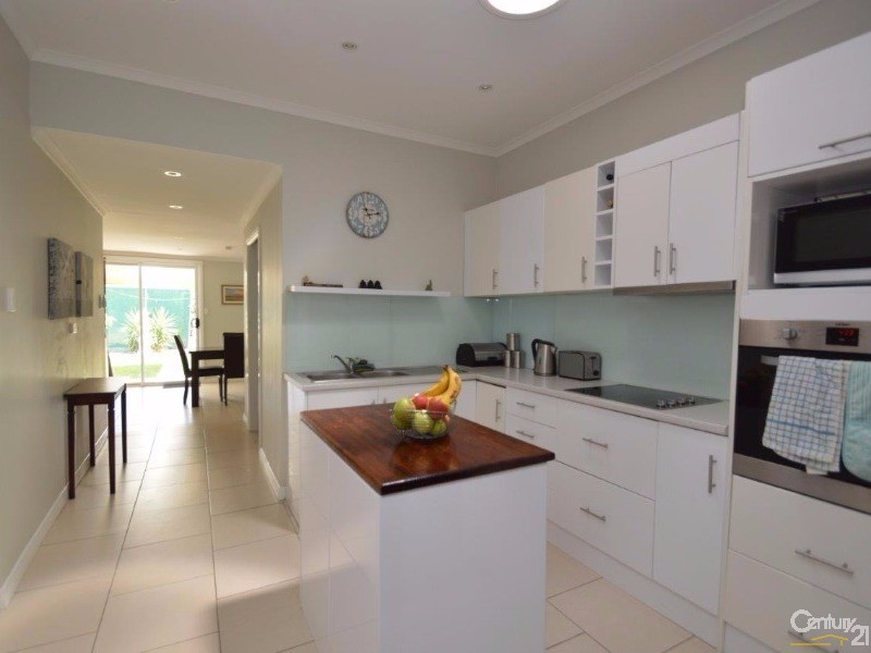 18 Thomas Street, Broken Hill, NSW 2880