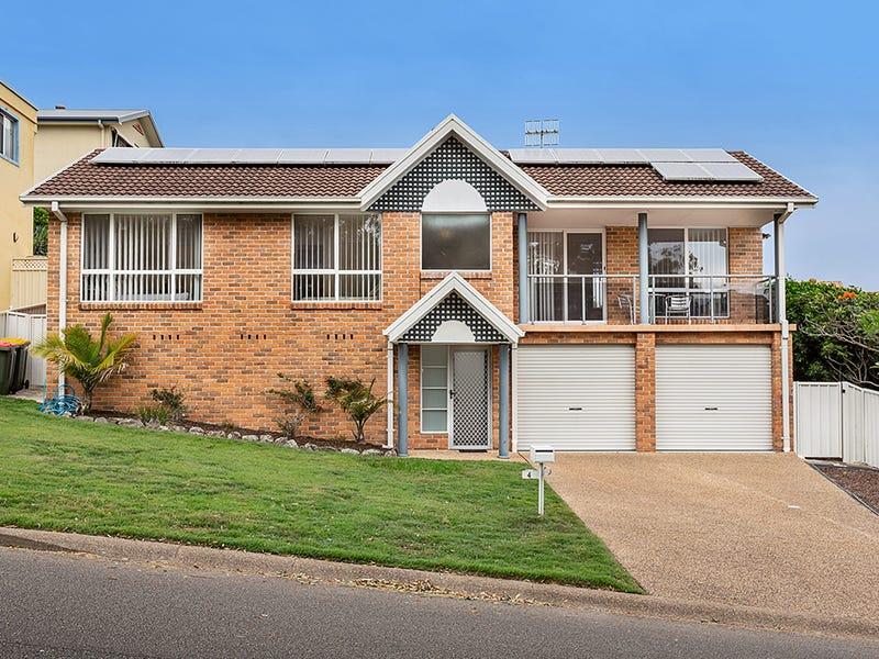 4 Sailfish Street, Corlette, NSW 2315