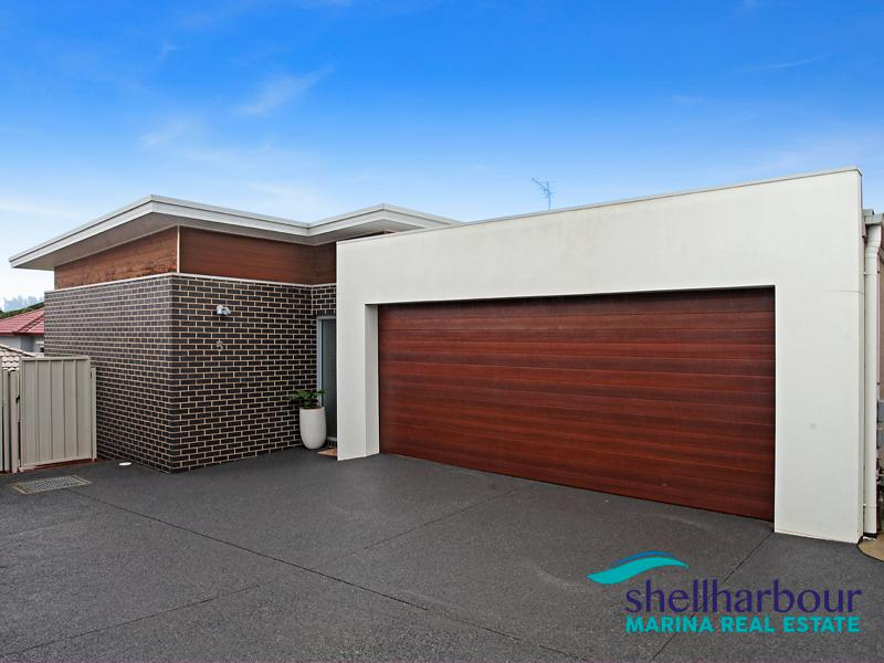 5/34 Coolum Parkway, Shell Cove, NSW 2529