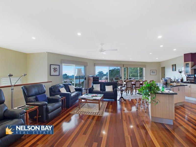 46 Bonito Street, Corlette, NSW 2315