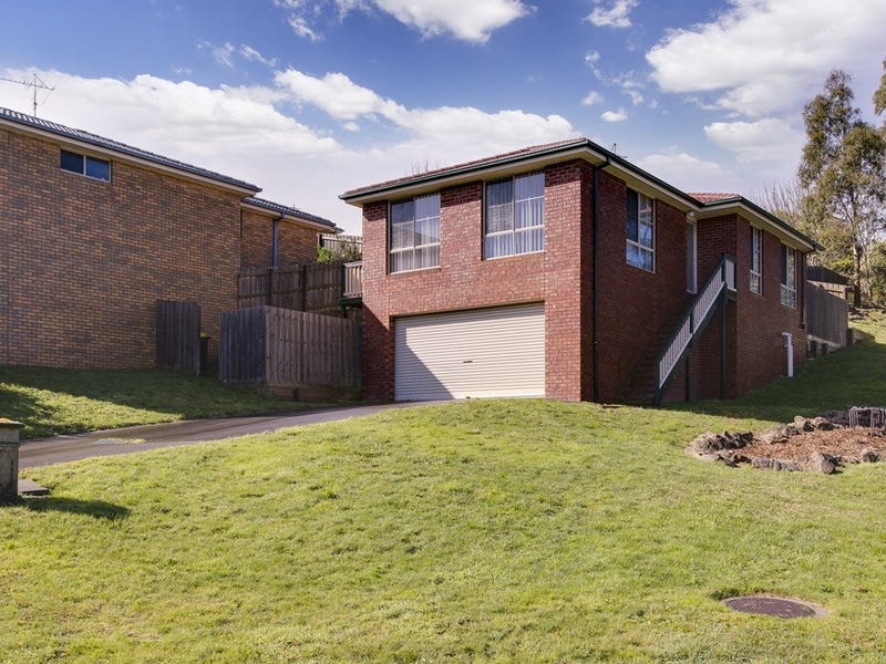 8 Coal Creek Road, Korumburra, Vic 3950