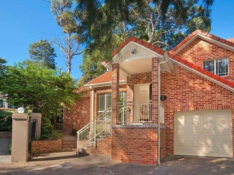 2C Redgum Avenue, Cronulla, NSW 2230