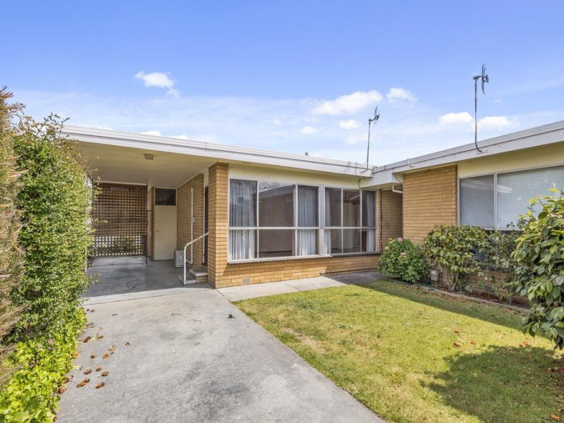 4/412 Murray Street, Colac, Vic 3250