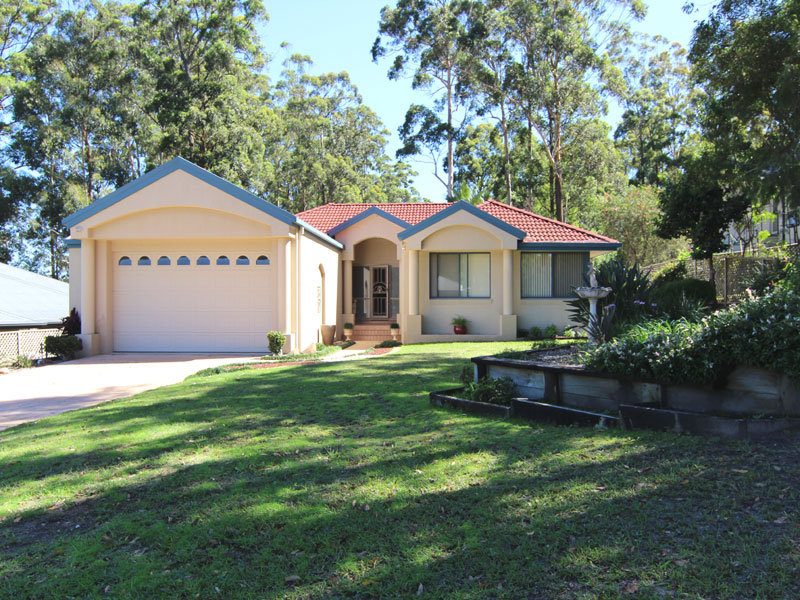 12 The Boulevard, Tallwoods Village, NSW 2430