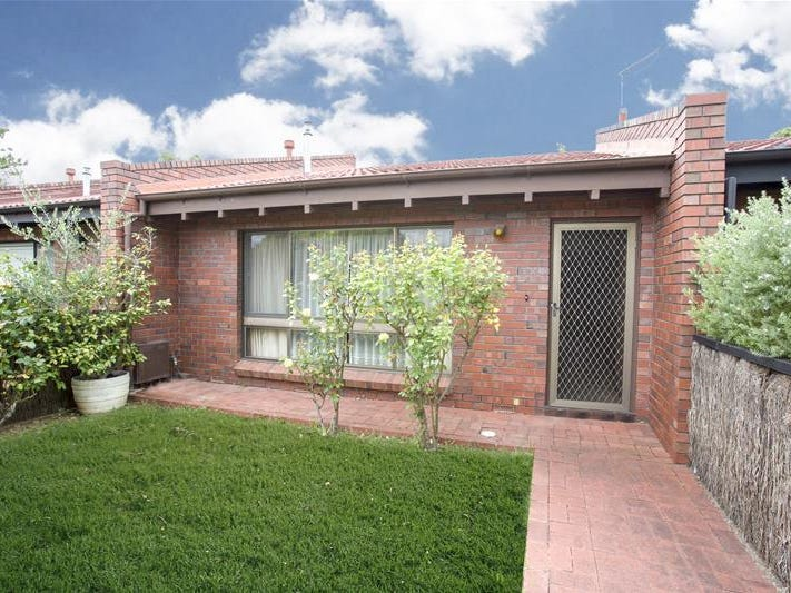 2/5 Romney Road, Marryatville, SA 5068